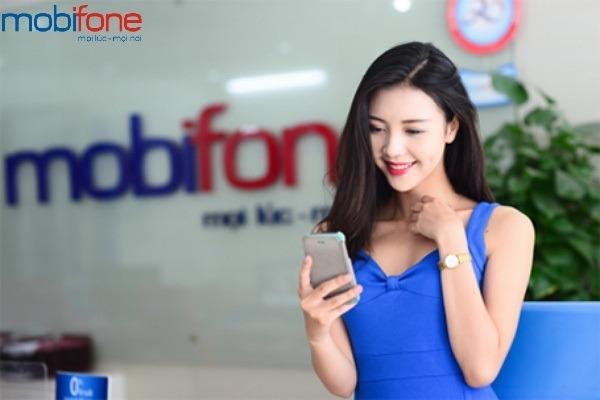 Điểm giao dịch Mobifone tại Đà Nẵng