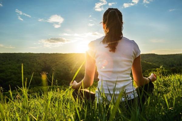 An yên là gì? Giải đáp thắc mắc lòng an yên có nghĩa là gì?