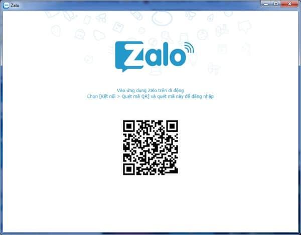 Cách tải và cài đặt Zalo trên máy tính
