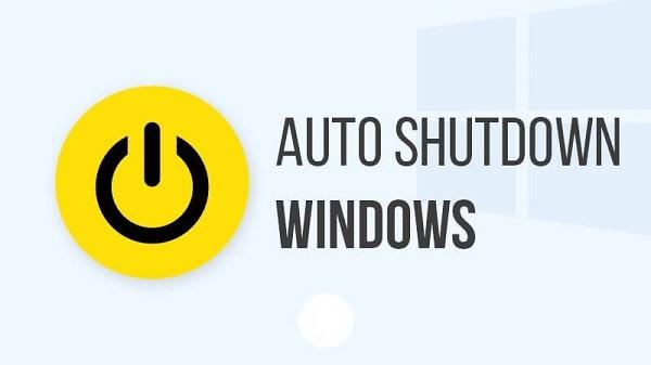 Hướng dẫn cách hẹn giờ tắt máy tính trên Windows 10 đơn giản nhất