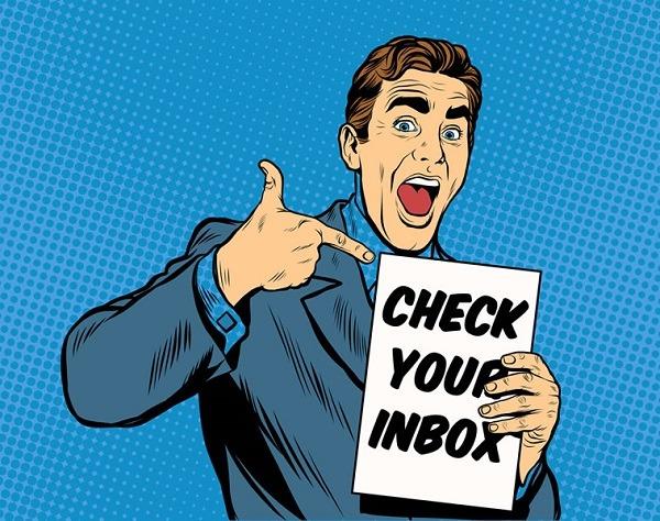 Inbox là gì? Nghĩa của từ Inbox là gì trên Facebook?