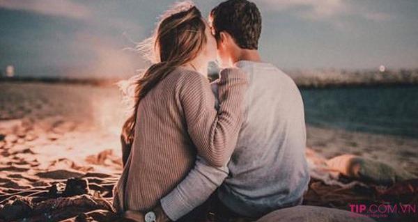 Biệt danh hay cho người yêu, crush là nam cực hay, độc và đẹp