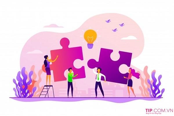 Cộng tác viên tiếng Anh là gì? Thông tin cần biết về công việc Cộng tác viên