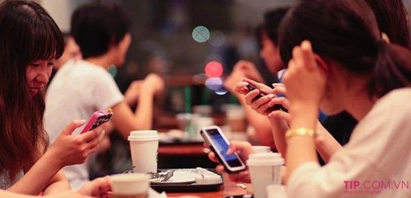 Số tổng đài Vietnamobile, hotline chăm sóc khách hàng Vietnamobile 24/7 số mấy?