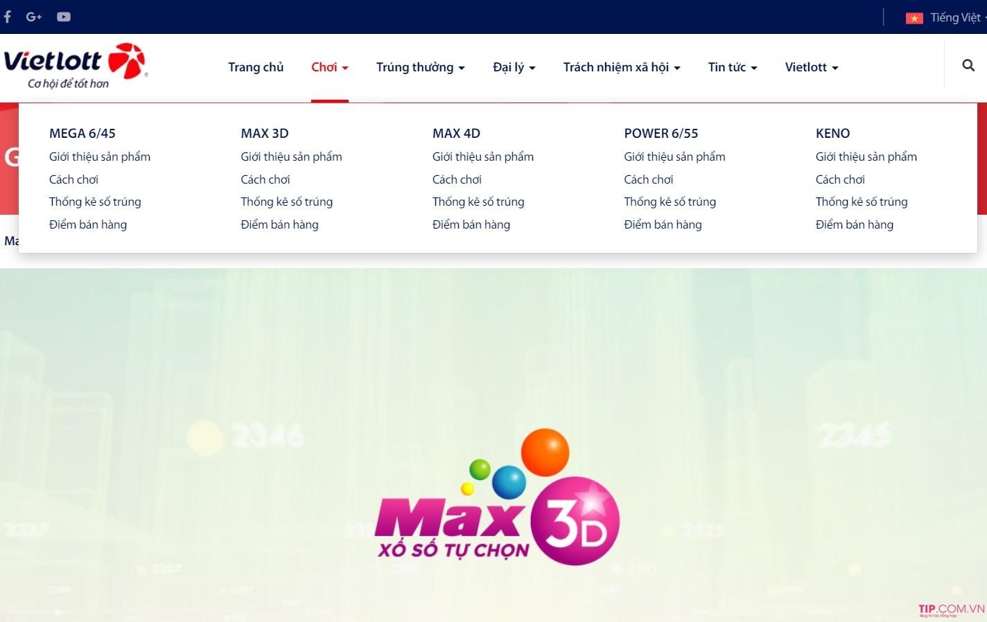 [Top 3] Kênh phát trực tiếp xổ số phổ biến nhất tại Việt Nam