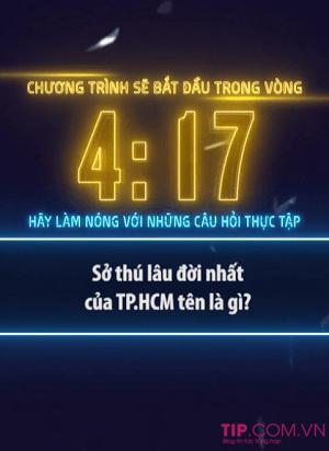 Confetti là gì ? Hướng dẫn cách chơi Confetti Việt Nam
