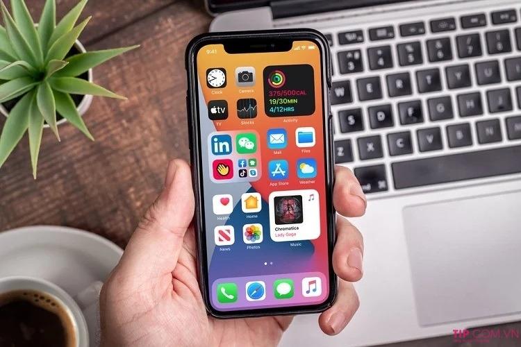 iOS 14 có gì mới? Có nên cập nhật iOS 14 cho iPhone, iPad không?