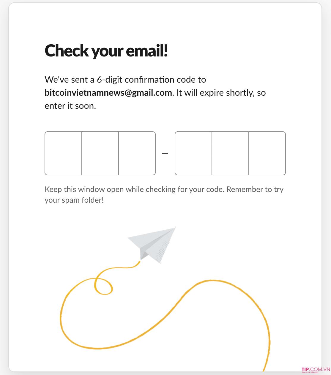 Slack là gì? Hướng dẫn cách sử dụng Slack đơn giản nhất