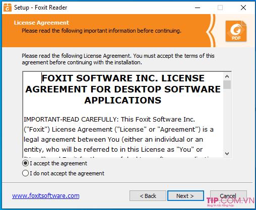 Tải Foxit Reader 9.7 Full Crack mới nhất 2020 + Key Foxit Reader Free