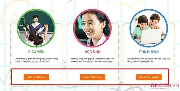 E - learning viettel là gì? Cách sử dụng trực tuyến E learning Viettel - Viettel Study