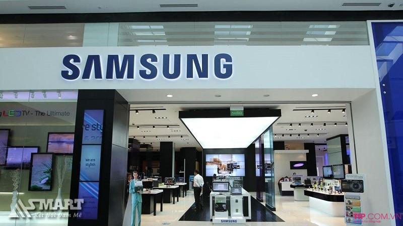 5 tiêu chí chọn cửa hàng bán Samsung chất lượng ở Đà Nẵng