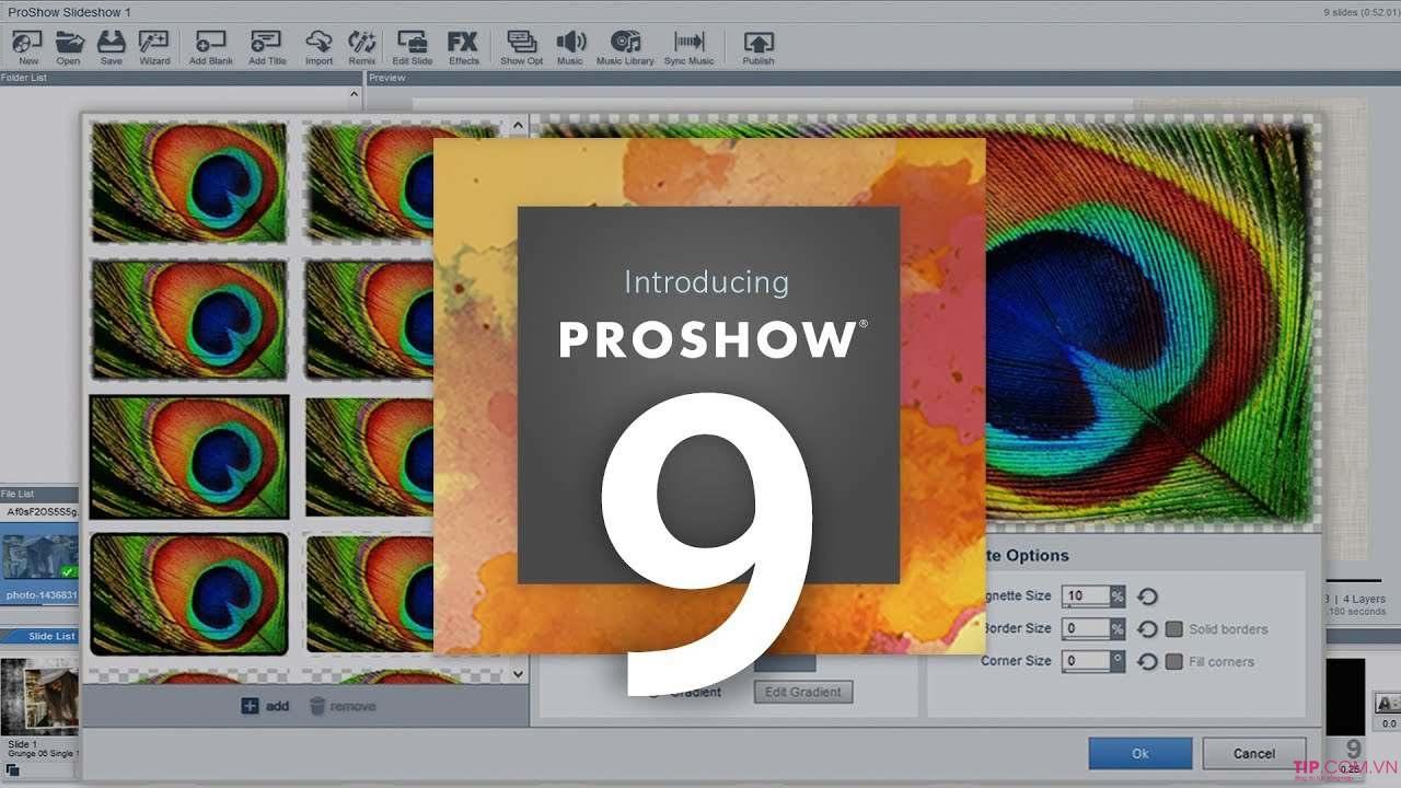 +10 Phần mềm làm video miễn phí và tốt nhất chuyên nghiệp dễ sử dụng