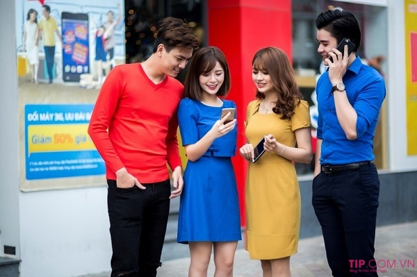 Đăng ký các gói cước 3G Mobifone 1 ngày chỉ từ 3k, 5k mới nhất 2020