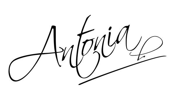 Tạo chữ ký online đẹp theo tên của Bạn