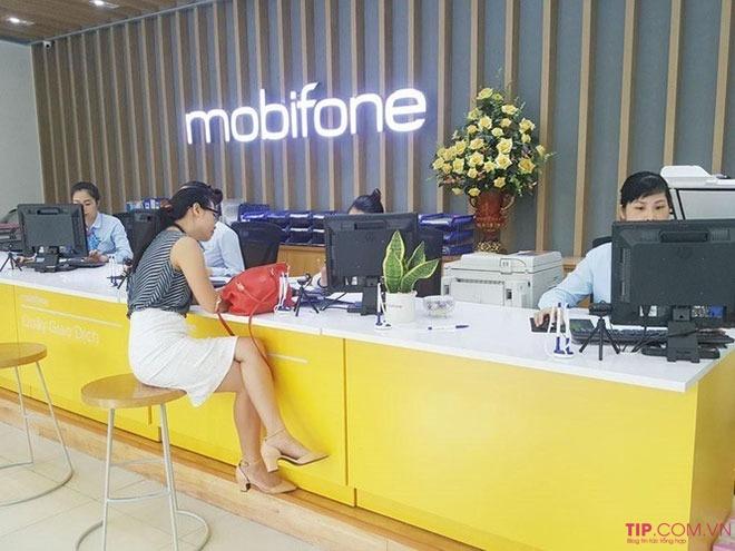 Ưu đãi data, gọi free cả tháng khi đăng ký C120N của Mobifone