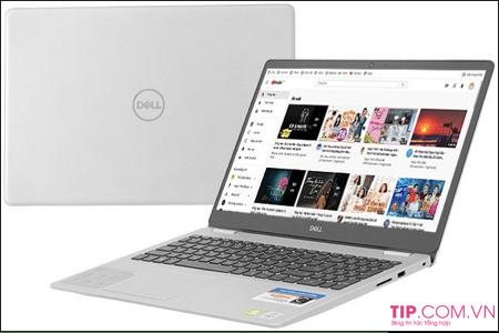 Laptop cũ nên mua hãng nào bền tốt và chất lượng