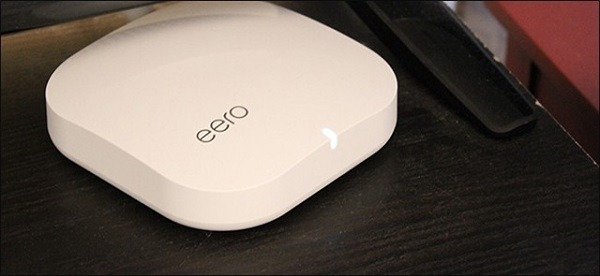 Wifi Mesh là gì? Vì sao nên sử dụng hệ thống Wifi Mesh