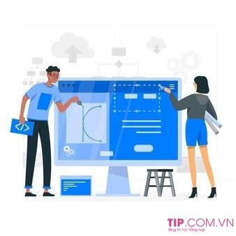 Thiết kế website bán hàng chuyên nghiệp cần lưu ý gì?
