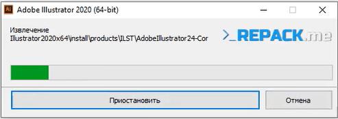 Tải Adobe Illustrator CC 2020 Full Crack + Hướng dẫn cài đặt